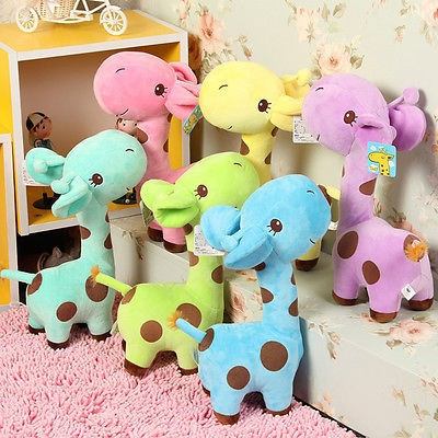 babykidfavor, Plush Toys, Toy, Gifts