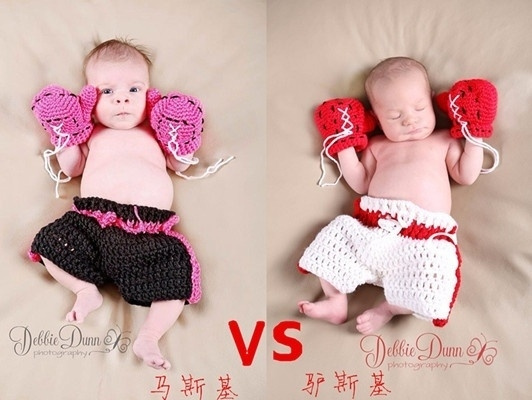 newbornphotographyprop, Fashion, Cosplay, infantsamptoddler
