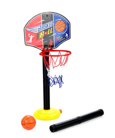 play, Basketball, Outdoor, Sports & Outdoors