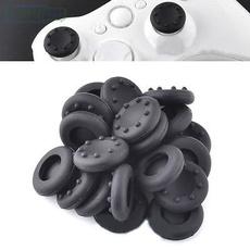 joystickcap, gamepadcover, siliconecap, Playstation
