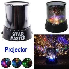 cosmo, starprojector, starryskymoon, projector