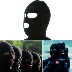 Fashion, facemaskcover, Masks, Necks