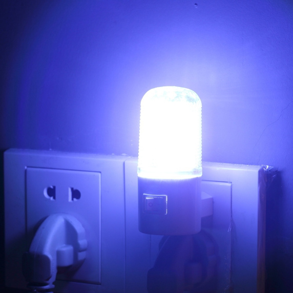 bedsidelamp, led, Home & Living, lights
