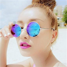 Summer, Fashion, eye, Fashion Accessories