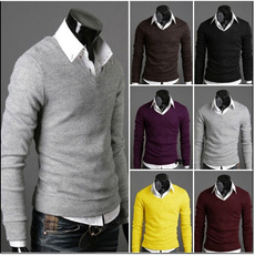 knitingsweater, sweater dress, Colorful, men clothing