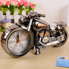 boyfriendgift, Gifts, Clock, Home & Living