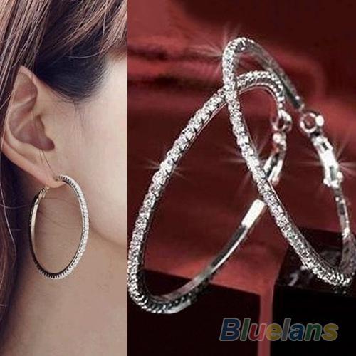 Hoop Earring, Dangle Earring, Jewelry, Stud Earring