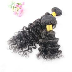 curlyhairextension, Hair Extensions, deepwavehairweave, weavesdeep