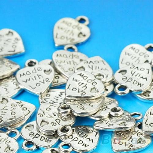 Heart, Love, Jewelry, necklaceaccessory
