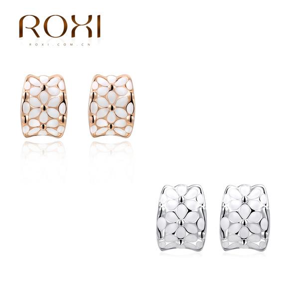 Beautiful, White Gold, Fashion, gold