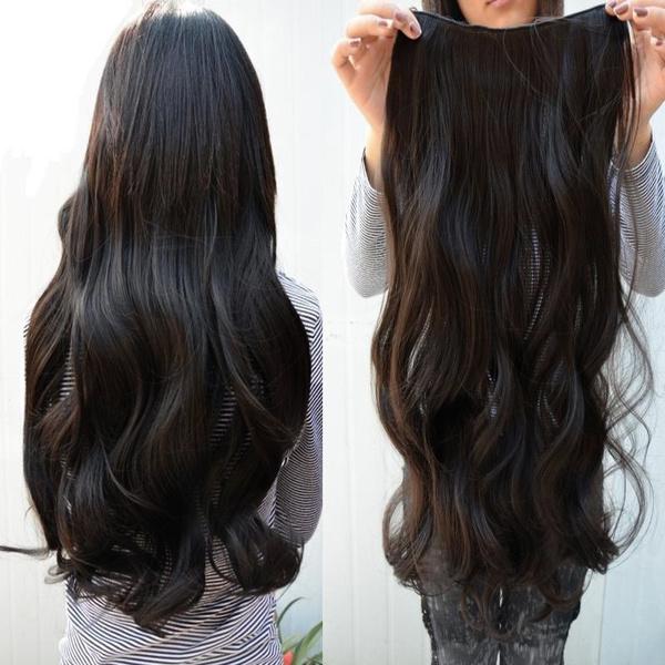 wig, Long wig, Wigs cosplay, modelwig
