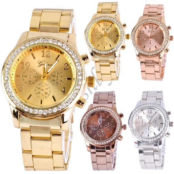 quartz, Jewelry, unisex, wristwatch