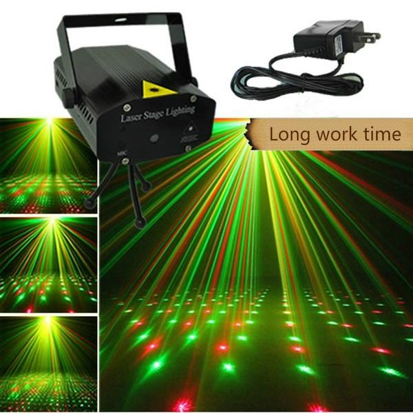 laserprojector, Lighting, djlaserlight, partylaserlight