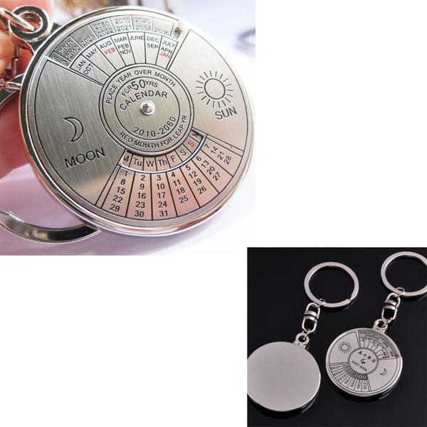 Key Chain, Jewelry, Chain, novelgadget