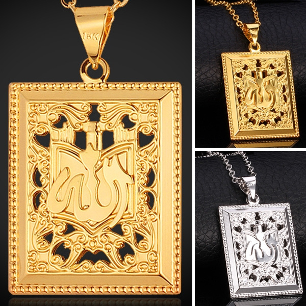 goldplated, Copper, Jewelry, Gifts