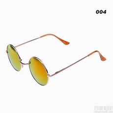 Summer, Fashion, eye, Fashion Accessories