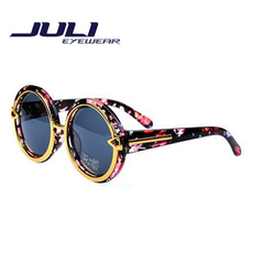 retro sunglasses, Designers, Summer, sunglasses women brand designer