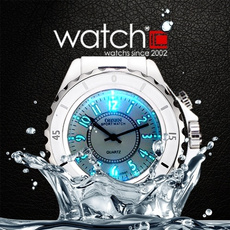 led, Casual Watches, fashion watches, lady watch