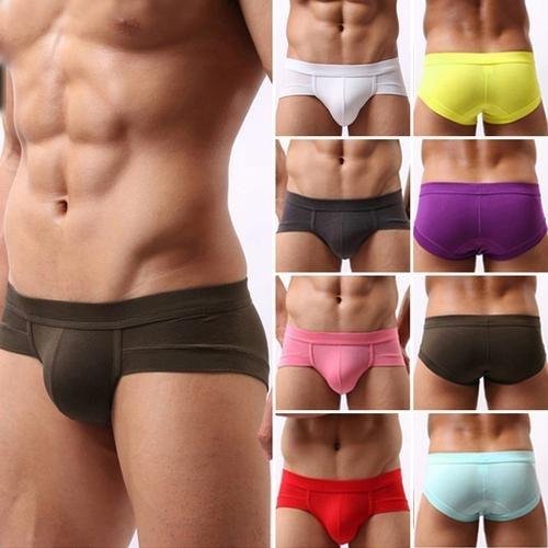 sexy underwear, Underwear, mens underwear, men's briefs