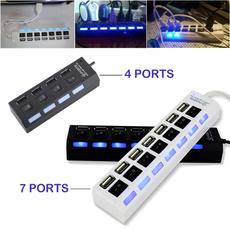 4usbhubforiphone, Computers, highspeedhub, usbhubforwin7