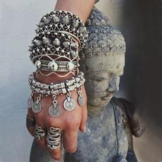 Fashion, Jewelry, Gifts, Love Bracelet