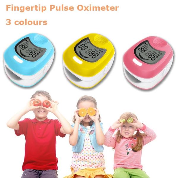 infantspo2monitor, bloodoximeterspo2monitor, infantfingertippulseoximeter, babyoximeter