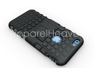 case, Cell Phone Case, TPU Case, ruggedcase
