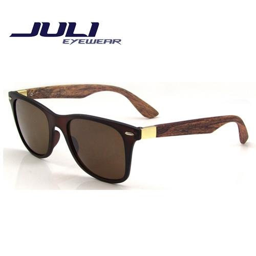 sunglasses women, Summer, Designers, Vintage