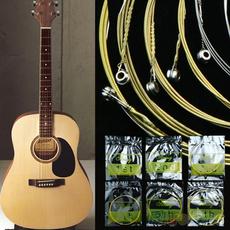 Guitars, Steel, greattone, 150xl1m