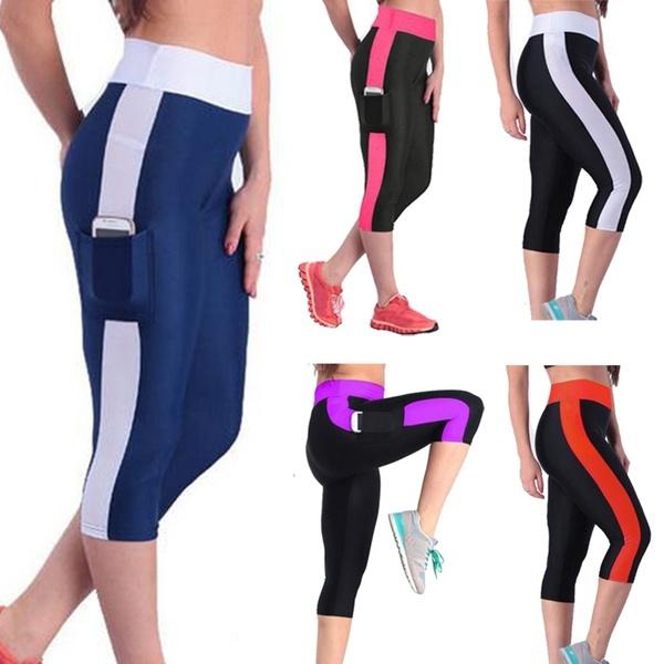 runningpant, Leggings, Outdoor, Yoga