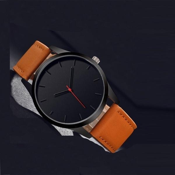 Steel, Waterproof Watch, gold, fashion watches