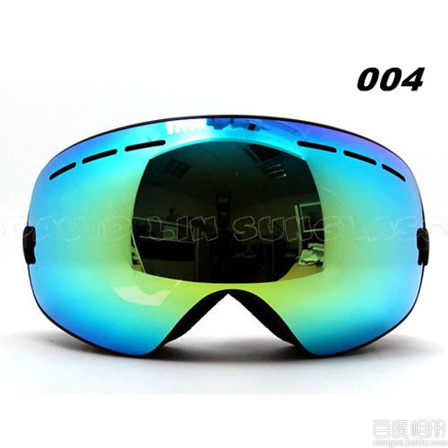 Goggles, Sports & Outdoors, Snow Goggles, Ski