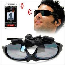 sunglasseswithheadphone, Long sleeved, bluetooth headphones, bluetooth earphones