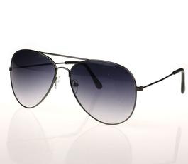 sonnenbrillen, Metal Aviator Sunglasses, Ray Ban Sunglasses, UV Protection Sunglasses