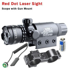 Outdoor, Laser, Hunting, Sports & Outdoors