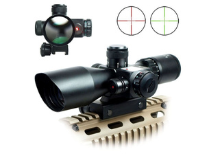 Laser, Outdoor Sports, Hunting, Mount