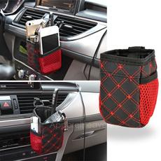 mobilephonebag, carstoragebag, buggybag, Cars