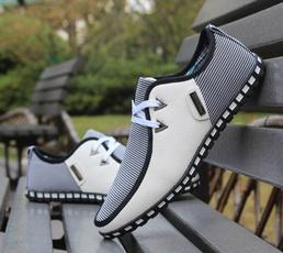 casual shoes, Sneakers, sneakersformen, heightenshoe
