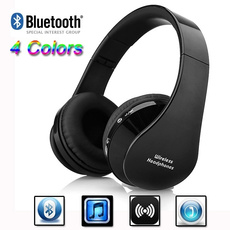 Ear Bud, Musical Instruments, computer accessories, iphone 5