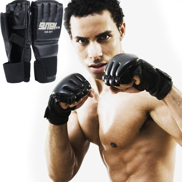 boxingglove, Sports & Outdoors, fightglove, punchglove