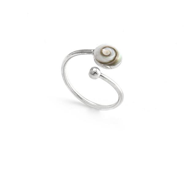 officejewellery, adjustablering, eye, Jewelry