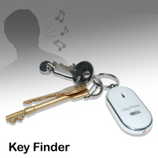 whistlekeychain, remotefinder, beepingalarm, keyfinder