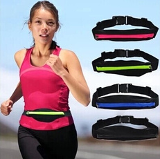 waterproof bag, mobilephonebag, Outdoor, Cycling