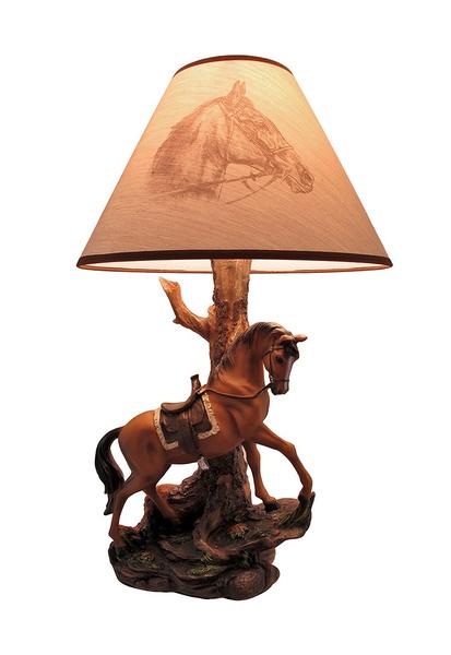 horse, Home Decor, Cowboy, west