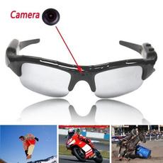 minihiddencamera, Mini, Fashion, Spy