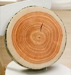 Home & Kitchen, Decor, stump, Home Decor
