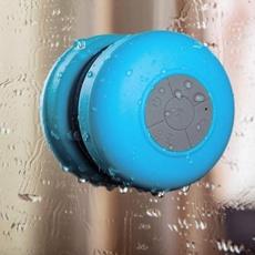 Mini, Fashion, Musical Instruments, waterproofspeaker