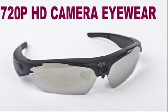 Spy, Fashion, hd720pcamcorder, videorecorder