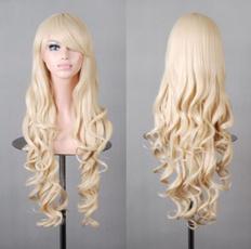 cheapcosplaywig, wig, Cosplay, Halloween