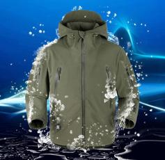 Outdoor, camping, Hunting, Waterproof
